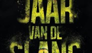 RECENSIE. 'Het jaar van de slang' van Hugo Luijten: Ecoterrorisme in Antwerpen ***