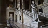"""Hoge Raad Justitie: """"Topprioriteit: seksueel geweld echt aanpakken"""""""