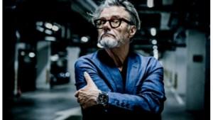 Marcel Vanthilt opent zijn kluis vol festivalverhalen: van scheef bekeken worden door hippies tot de verboden babbel met Sting