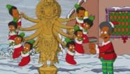 """Makers van 'The Simpsons' nemen na 30 jaar drastische beslissing: """"Sommige stemmen niet langer ingesproken door witte acteurs"""""""