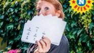 """Linde Merckpoel: """"Bedriegen en bedrogen worden: het is mij beide al overkomen"""""""