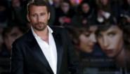 "Matthias Schoenaerts: ""Enorm teleurgesteld in mijn Vlaamse collega's"""