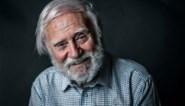 """Bob Cools, oud-burgemeester van Antwerpen: """"Zwarte Zondag is de grootste schandvlek van heel mijn politieke loopbaan"""""""