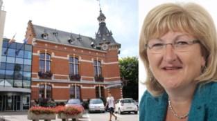 """""""Alle vreemden weg"""": voormalige voorzitter gemeenteraad Grimbergen legt alle politieke mandaten neer"""