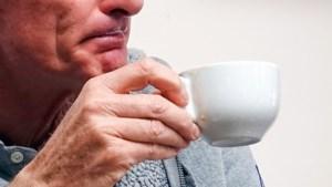 """Protest in Gentse rusthuizen wegens … nieuwe koffie: """"Waarom hebben bewoners niet eerst eens mogen proeven?"""""""