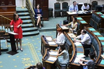 In alle stilte zijn de volmachten van de regering Wilmès afgelopen: hoe moet het nu verder?