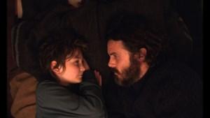 RECENSIE. 'Light of my life' van en met Casey Affleck: ouderschap in tijden van pandemie ***