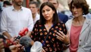 Stembussen open in Frankrijk voor tweede ronde gemeenteraadsverkiezingen