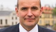 Huidig president Jóhannesson wint de verkiezingen in IJsland