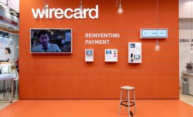 Wirecard, het sjoemelbedrijf dat Duitsland 's lands grootste boekhoudschandaal opleverde