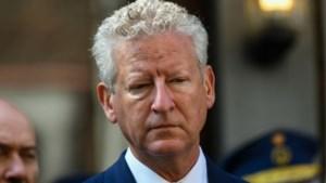 """""""Belgen die coronaregels in buitenland overtreden, moeten niet rekenen op hulp"""""""