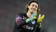 Doorbraak in dossier-Coucke: KV Mechelen en Genk vinden akkoord over doelman
