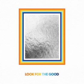RECENSIE. 'Look for the good' van Jason Mraz: Namiddag in de hangmat ***