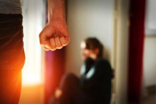 Man veroordeeld omdat hij echtgenote sloeg tijdens discussie over pizza