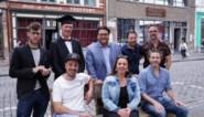 'The Voice' op zijn Gents: zoektocht naar een nieuwe klassieker in het dialect