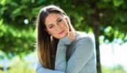 """Marie Verhulst (24) geniet van droomjob én relatie: """"Ik heb nu altijd iemand aan wie ik mijn verhaal kan vertellen"""""""