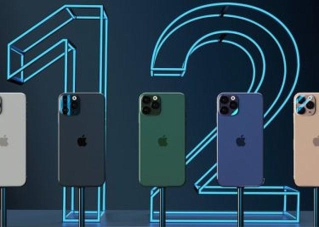 Wellicht geen lader meer in doosje van nieuwe iPhone 12