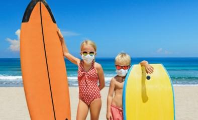 Wat als je corona krijgt op vakantie? Wie betaalt de onkosten? De belangrijkste vragen beantwoord