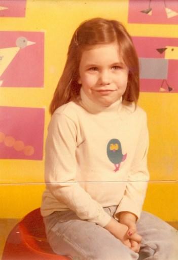 Na bijna 40 jaar doorbraak in moordonderzoek op 8-jarig Amerikaans meisje
