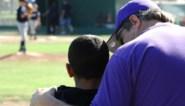 """""""Grensoverschrijdend gedrag in jeugdsport ruimer verspreid dan we dachten"""": slechts 1 op 5 krijgt er niét mee te maken"""