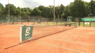 Wilson Tennis Academy verhuist van Genk naar Hasselt