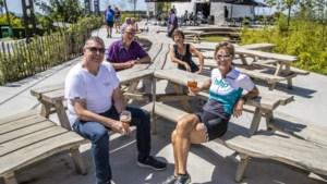 """Bekende oud-renners willen managers op de fiets naar het werk krijgen: """"Een e-bike? Pas als ik 80 ben"""""""