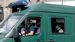 Drie verdachten ontvoering 13-jarige in Genk blijven ook na beroep in de cel