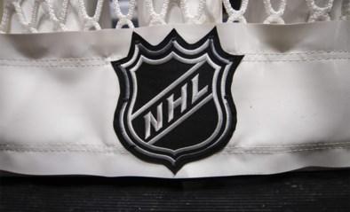 Liefst 26 NHL-spelers testen positief op het coronavirus