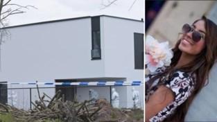 Verdachte toont hoe hij 25-jarige vriendin heeft vermoord in huurvilla in Zonhoven