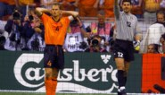 Nederland leeft al 20 jaar met een trauma na de dag waarop Oranje voor eigen publiek vijf strafschoppen miste tegen Italië