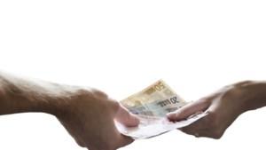 België is niet voldoende transparant om loonkloof aan te pakken, hekelt Raad van Europa