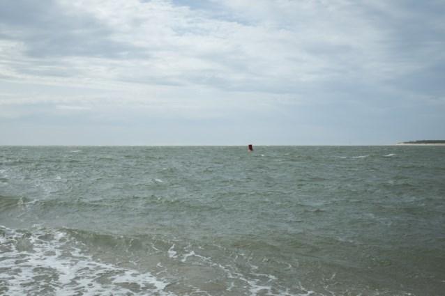 Belgische toeriste (25) overleden in Frankrijk na zwempartij in zee