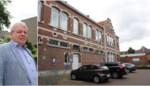 Nieuwe zijvleugel naast gemeentehuis biedt plaats aan bibliotheek en OCMW
