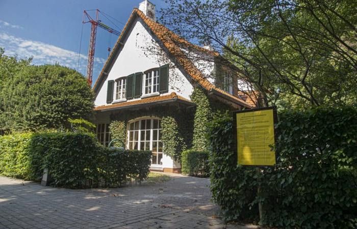 Buurt haalt eerste slag thuis, bouwvergunning omstreden appartement Boulevard onwettig