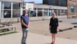 Oude refter en klassen gemeenteschool worden gesloopt voor uitbreiding academie