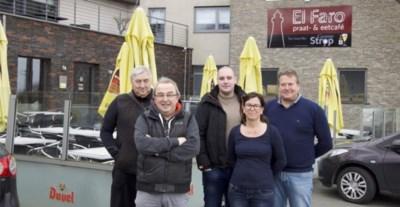 Lotto Belgium Tour 2020 start voor het eerst in Galmaarden, maar een groot wielerfeest is voorlopig nog niet gepland