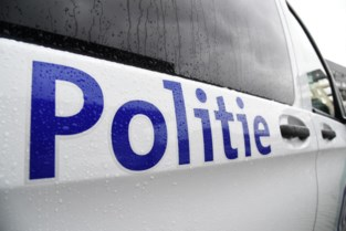 Vrouw (44) uit Bilzen voor tweede keer betrapt op rijden onder invloed van drugs