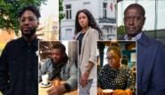 """Belgen met Congolese roots over de spijtbetuiging van de koning: """"Moedig en niet te onderschatten, maar er is meer nodig"""""""