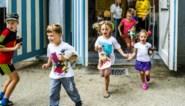 Zomerkampen krijgen financiële injectie: 3 euro per dag per kind op kamp