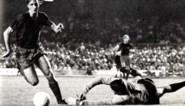 Johan Cruijff maakte zijn debuut voor Barcelona tegen... Cercle Brugge: de meest prestigieuze oefenwedstrijd uit het Belgische voetbal