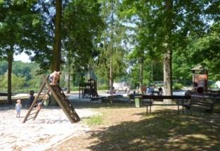 Gemeente zoekt uitbater voor pop-up zomerbar aan Zoet Water Park