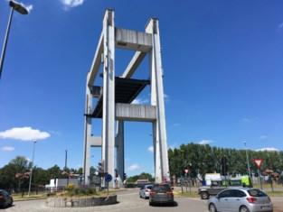 Brielenbrug Tisselt twee maanden dicht