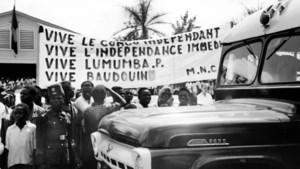 """Congo viert 60 jaar onafhankelijkheid, al is er niet veel reden om te vieren: """"De ellende is onbeschrijflijk"""""""