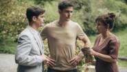 Zonder veel tarara: Janne Desmet blijft dicht bij zichzelf in fictieserie 'Albatros'