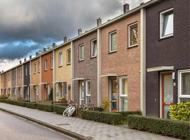 """Het non-beleid op de sociale woningmarkt: """"Zo duurt het nog drie eeuwen voor wachtlijst is weggewerkt"""""""