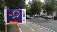 Plots niet meer de duurste gemeente van het land: woningprijs Sint-Martens-Latem zakt in mekaar