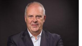 Hoofdredacteur Dirk De Weert van RINGtv gaat met pensioen