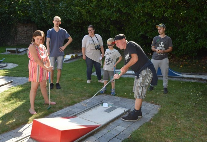 Oproep loont niet: Hof ter Leeuwe blijft hele zomer dicht