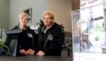 """Broodjeszaak Kaai Lekker ziet het zitten aan Nieuwe Kaai: """"Aan jachthaven hangt altijd vakantiegevoel"""""""
