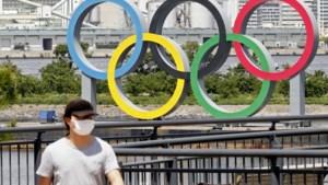 Ook de Olympische Spelen van 2021 zijn in gevaar